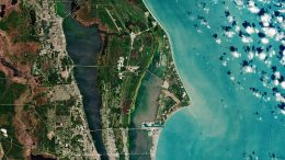 Space Coast Florida