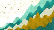 Speedier Network Analysis