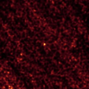 Spotting Small Asteroids