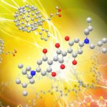 Squaraine Dye Improves Polymer Solar Cell Efficiency