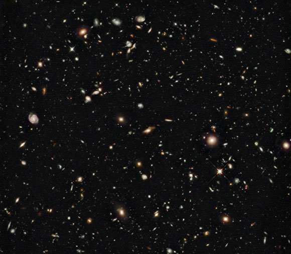 Star Formation in the Early Universe