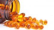 Study Confirms Vitamin D Protects Against Colds and Flu