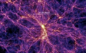Study Details the Mystery of Ordinary Matter