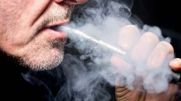Study Finds Lead and Other Toxic Metals in E-Cigs