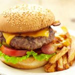 Study Links Sleep Deprivation to Junk Food Cravings