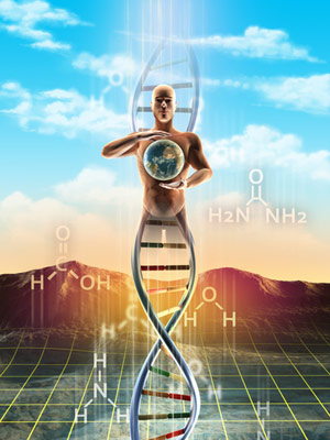 an analysis of the origin in life Life is a characteristic that distinguishes physical entities  hypotheses on the origin of life attempt to find a mechanism explaining the formation.
