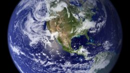 Study Reveals Predictors of Public Climate Change Awareness and Risk Perception