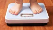 Study Shows Alarming Obesity Projections for USA Children