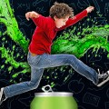 Study Shows Energy Drinks Significantly Increase Hyperactivity in Schoolchildren