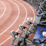 Study Shows Exercise is Not Universally Effective