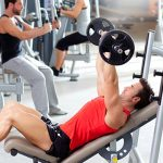 Study Shows Weight Training Targets Belly Fat