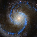 Study-of-M51-Changes-Understanding-of-Giant-Molecular-Clouds