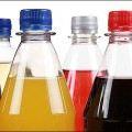 Sugary Drinks Boost Heart Disease Risk