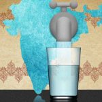 Sun Powered Desalination technology To Provide Drinking Water for India