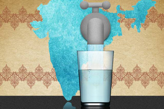Sun-Powered Desalination Technology Could Provide Drinking Water for Villages