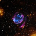 Supernova Remnant G352.7-0.1 Sweeps up a Remarkable Amount of Material as It Expands