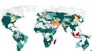 Sustainable Food System Map