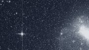 TESS Shares First Science Image in Hunt to Find New Worlds