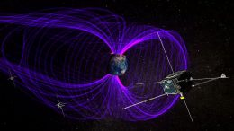 THEMIS Solves Pulsating Aurora Mysteries