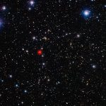 The Abell 901 902 Supercluster of Galaxies