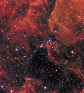 The Dawn of a New Era for Supernova 1987a