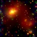 The Environments of Radio-Bright Active Galaxies