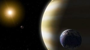 The Fate of Exomoons in White Dwarf Planetary Systems