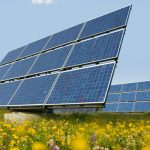 The Future of Solar Energy Report