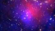The Hunt for Dark Matter is Narrowed