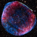 The Links between Supernova Remnants and Cosmic Rays