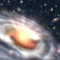 The Most Rigorous Analysis Yet of the Evolution of Quasars