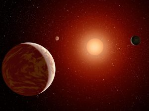 The Single Star Nature of TRAPPIST-1