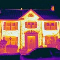Thermal-Imaging Cars Can Quickly Track Energy Leaks