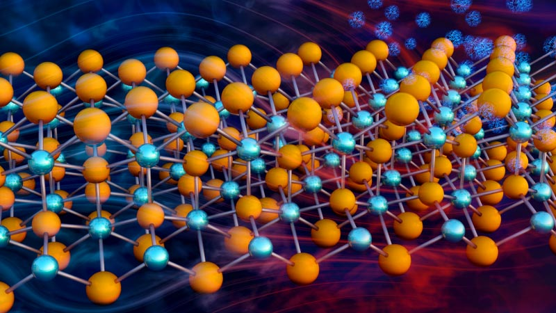 Buzz About Thermoelectric Generators Heats Up With Promising New Magnesium-Based Materials