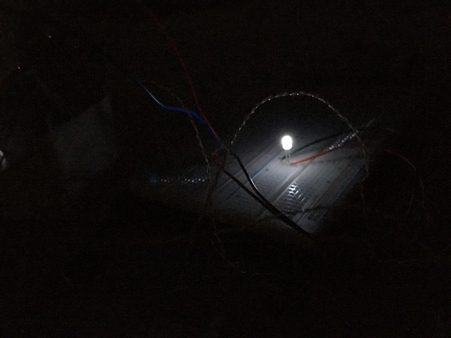 Transformative Device Generates Energy From the Cold Night Sky, When Solar Doesn't Work