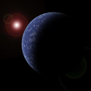 Three New Planets Classified as Habitable Zone Super Earths