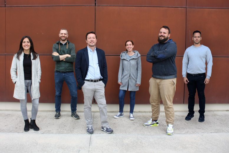Translational Mechanisms of Fear Memory Research Group