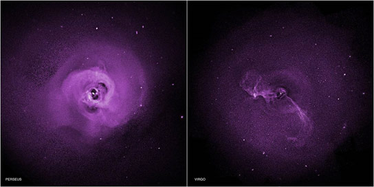 Turbulent Heating in Galaxy Clusters