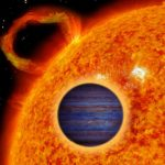 Two New Exoplanets Detected KOI 200b and KOI 889b