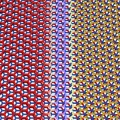 UA Physicists Change the Crystal Structure of Graphene