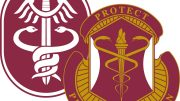 U.S. Army Medical Research and Development Command
