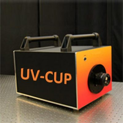UV-CUP System
