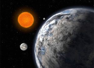 Unlocking the Mysteries of Super-Earths
