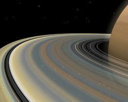 Unlocking-the-mystery-behind-Saturn's-moonlets