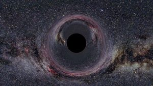 Unraveling the Puzzle of Merging Black Holes