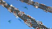 'Unzipped' carbon nanotubes could help energize fuel cells