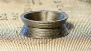 Use Metals With 3D Printing