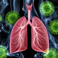 Vitamin A Receptor Protects Lungs from Smoking