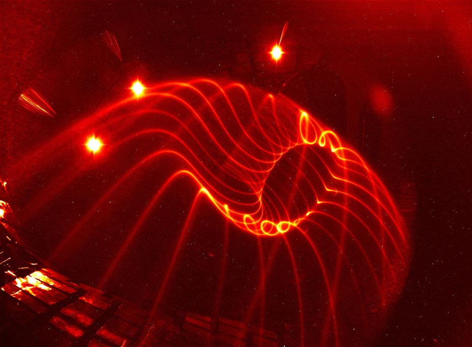 Cutting-Edge W7-X Nuclear Fusion Device Overcomes Obstacles - SciTechDaily