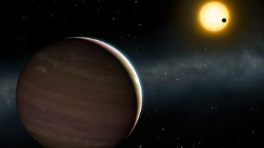 Unprecedented Ground-Based Discovery of Unusual Planetary System, WASP-148